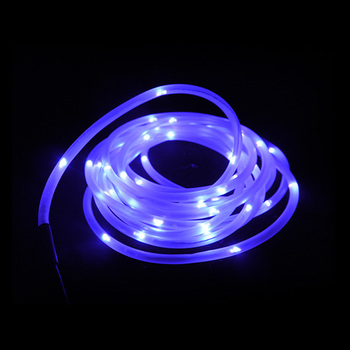 Tuindecoratie Geleid Buis Rope Lights,Onderwater Led Tube ...
