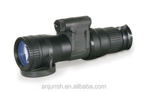 Armasight avenger gen2+ infrared night vision(hot product)