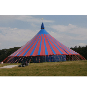 timeless design 979dd b092e Geodesic Dome Circus Tents for Sale Arabic Majlis China Manufacture