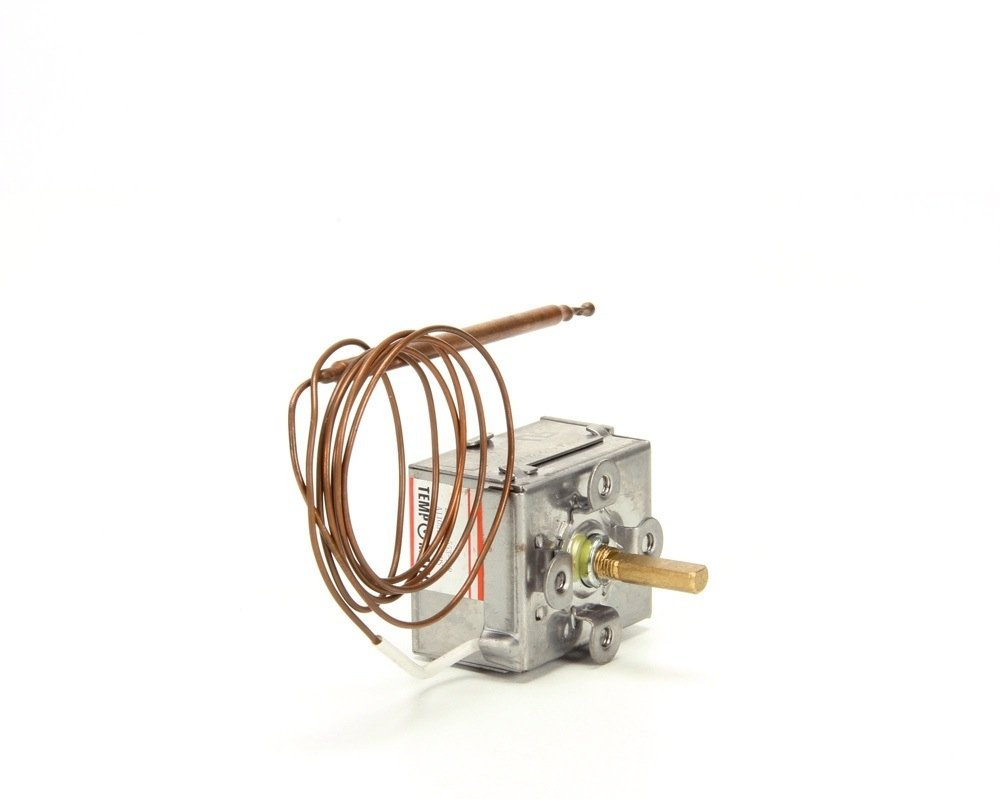 Sirman - Eurodib IGS461 Thermostat
