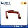 high quality high quality seal strip for door