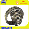 Spherical Roller Bearing 22215EAE4 22215 EAE4 Bearing In stock (HSN)