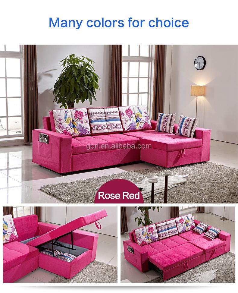 Germany Design Sofa Cum Bed Wholesale, Designer Sofa Suppliers - Alibaba