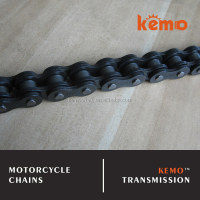 520H motorcycle chain motorcycle in china