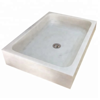 New Product 2017 Wash Basin Price In Pakistan With Best Price Buy