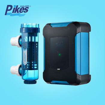 Chinese Wholesale Suppliers Hot Sale Swimming Pool Electric Chlorine Generator Electrolysis