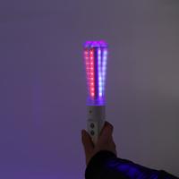handheld home use Vaginal Tightening Products That Work Photobiomodulation pdt machine 2017