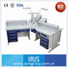 dental workstation for three person (AX-YT1)