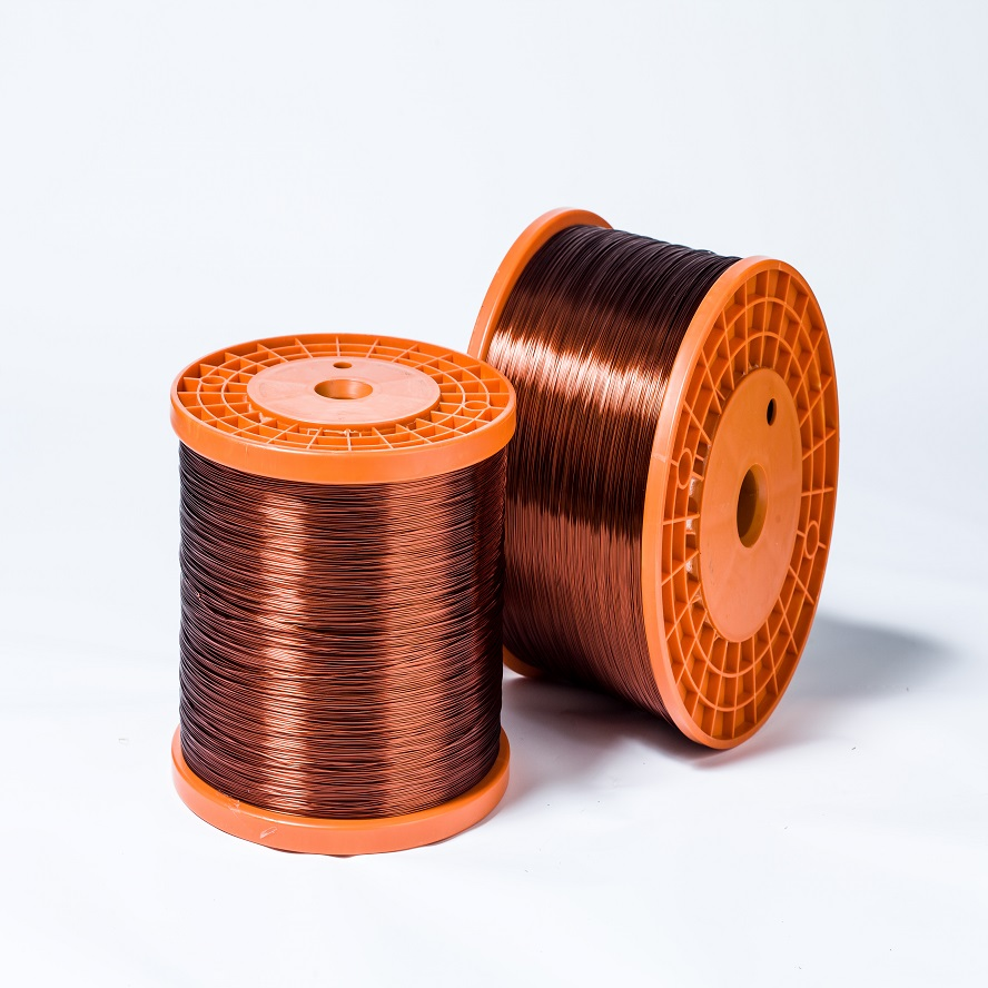 Copper Electric Wire Ei Aiw 200 China Power Wires Veris Manufacturers And Suppliers On