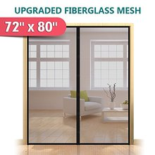 Instant Bug Mesh Instant Bug Mesh Suppliers and Manufacturers at Alibaba.com  sc 1 st  Alibaba : instant door - Pezcame.Com