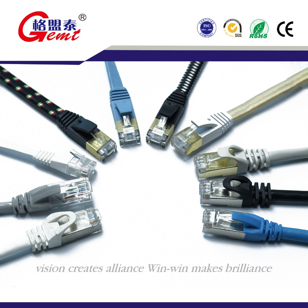 Hot Rj45 Rj11 Cat5e Patch Cord At A High Speed Buy Panduit Wiring Diagram Cordrj45 Cordrj11 Product On