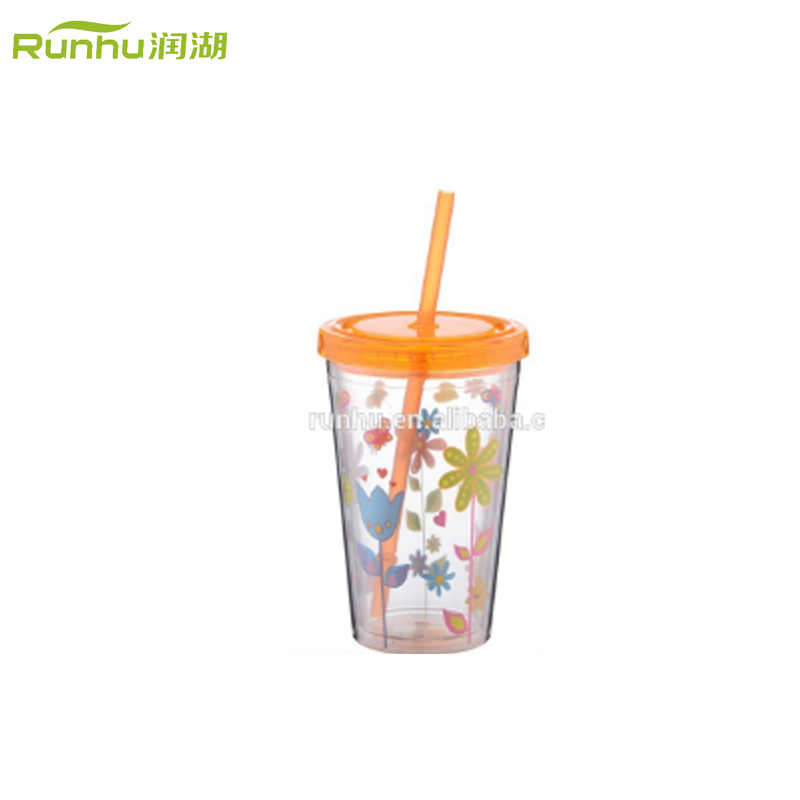 New Personalized Insulated Tumbler Plastic Cup Buy New Plastic Cup Custom Plastic Tumbler Cups Personalized Plastic Cups No Minimum Product On