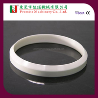 Size 90x82x12mm Ceramic Ring for Ink Cup Pad Printer