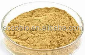 food grade high quality Golden Seal Root Extract Powder 20:1