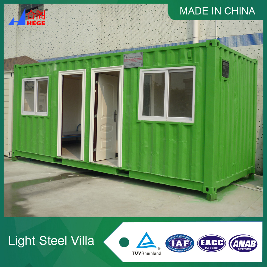 Container Rooms mobile container rooms, mobile container rooms suppliers and
