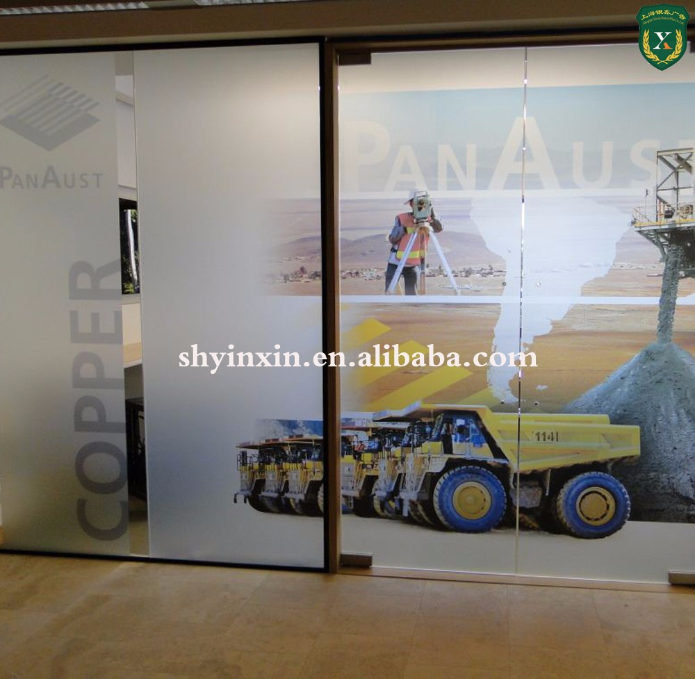 Removable Car Window Sticker Removable Car Window Sticker - Custom car window decals metal