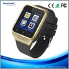 Unlocked Smart Watch Mobile Phone DZ09