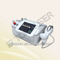 portable ultrasound therapy for weight lose
