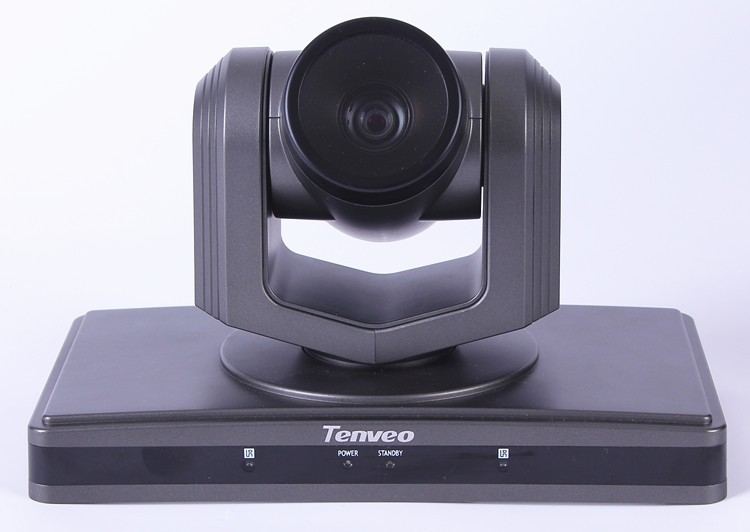 TEVO-HD9610B live view-axis 213 ptz network computer camera webcam 1080 full hd ptz camera