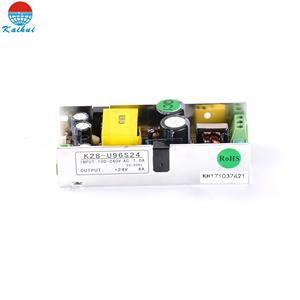 Single output 36V led ups power supply K28-U96S36