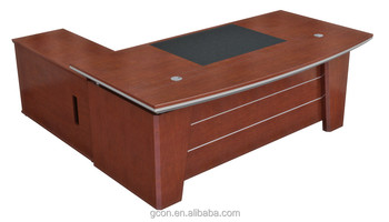 Cheapest Godrej Office Table Price - Buy Internet Cafe Computer ...