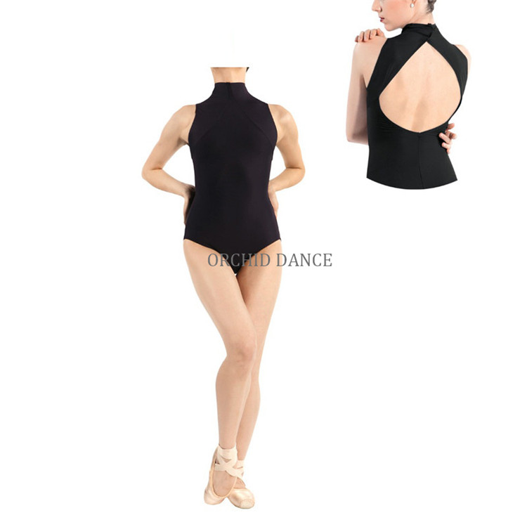 Luggage & Bags Sexy High Cut Swimsuit High Neck Halter Bodysuit Black One Piece Swimwear Body Suit Latex Catsuit Sexy Night Club Dance Wear To Ensure Smooth Transmission