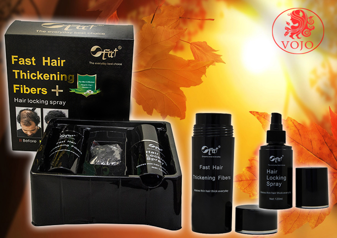 hair building manufacture fibers can fast thickening the hair fast hair thickening fibers with high effective and best price