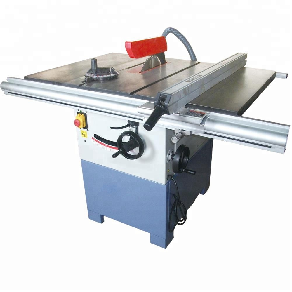 10'' multifunction bench saw,table saw for woodworking,sliding table saw  for sale - buy table saw woodworking,sliding table saw,multifunction bench