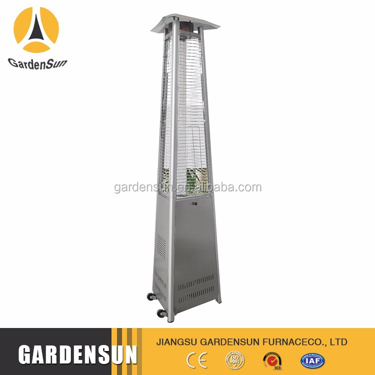 Best Gas Patio Heater, Best Gas Patio Heater Suppliers And Manufacturers At  Alibaba.com