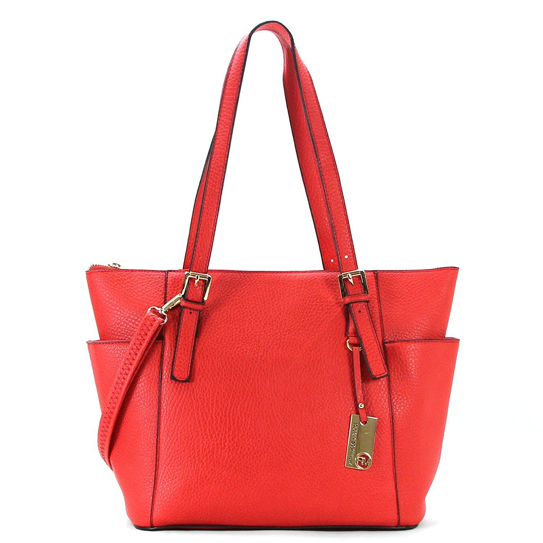 Get Quotations Robert Matthew Fashion Designer Totes Khloe Luxury Womens Purses And Handbags