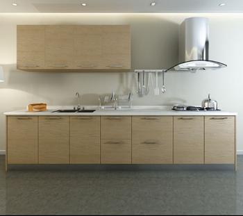 Modern Kitchen Cabinet Customization L Type Kitchen Buy Modern