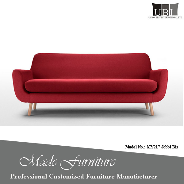Superb Cheap Wholesale Victorian Furniture, Cheap Wholesale Victorian Furniture  Suppliers And Manufacturers At Alibaba.com
