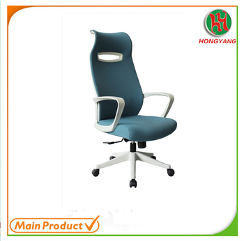 anji swivel high back mesh office chair adjustable lumbar office