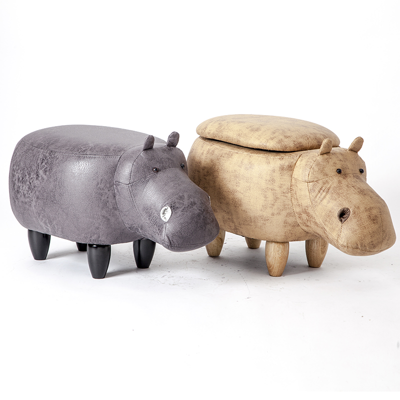 Hippo Furniture, Hippo Furniture Suppliers And Manufacturers At Alibaba.com