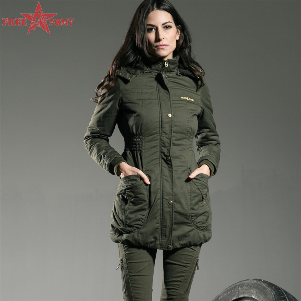 Womens coats clearance