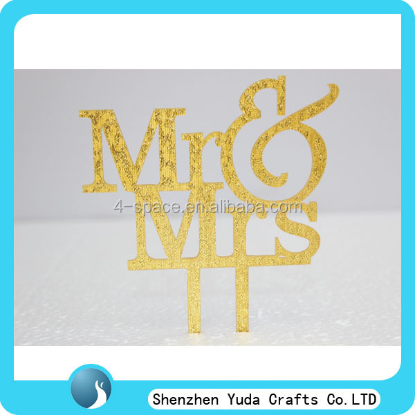 Cheap Monogram Cake Toppers, Cheap Monogram Cake Toppers Suppliers ...