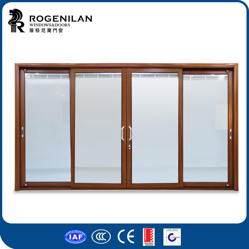 Horizontal Sliding Garage Doors horizontal doors & fancy mdf wood horizontal line interior room