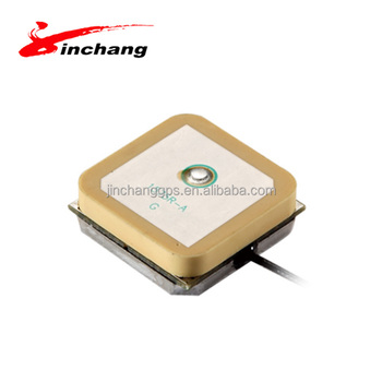 Hot New Productions Factory Price Small Size Micro Pcb Internal Gps Antenna  - Buy Internal Gnss Antenna,Micro Gps Antenna,Small Size Pcb Internal Gnss