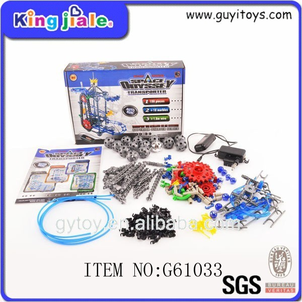 Excellent Material Alibaba Wholesale Metal Brick Toy