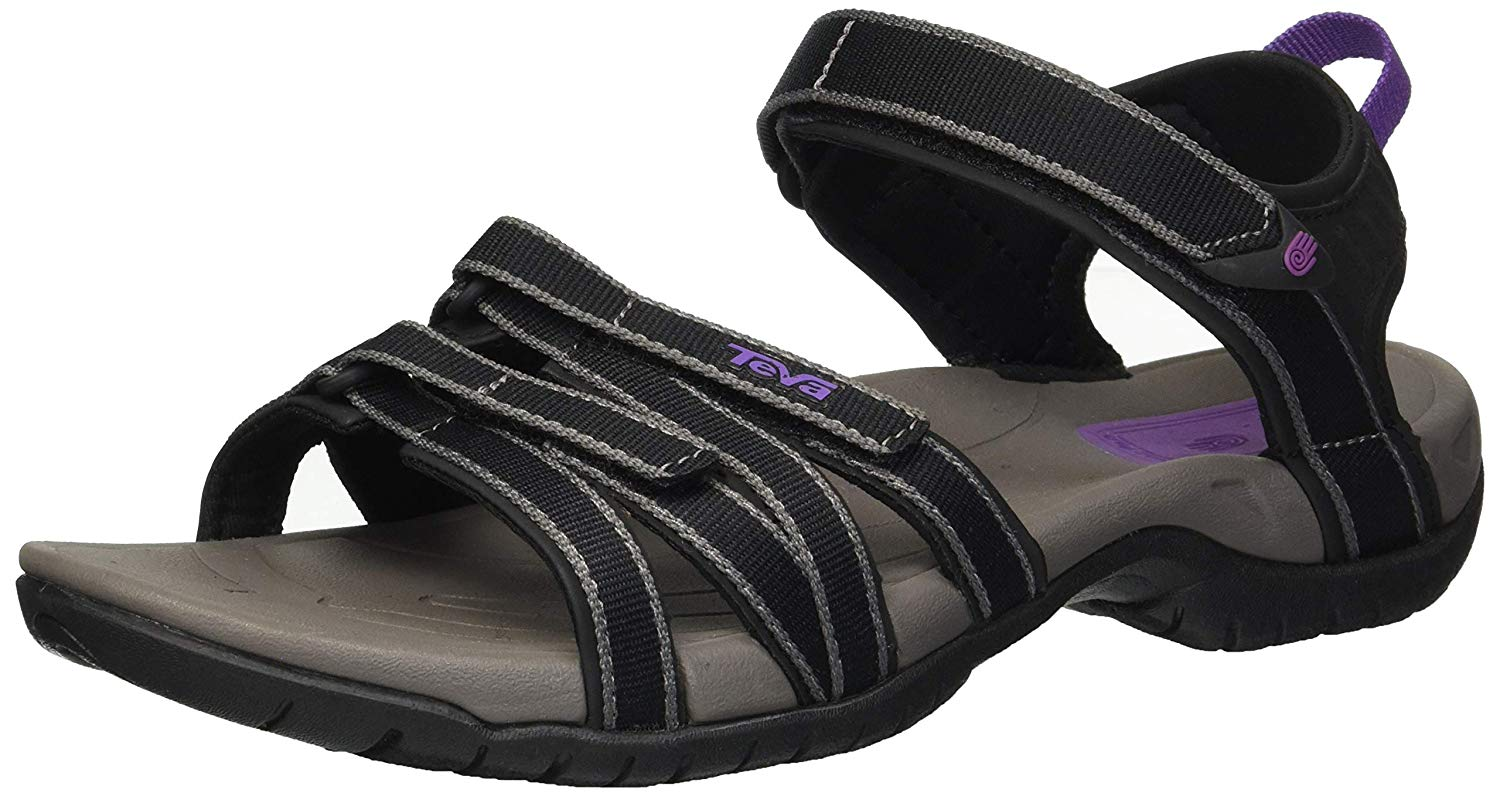 f6287e06ebb3 Get Quotations · Teva Women s Tirra Athletic Sandal
