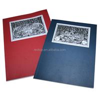 Newest Tattoo Design Book