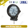 12v cree 45W spot/wide beam motor parts off road motorcycle headlight for suv, atv,heavy duty.