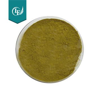China Best Quality Ox Bile Powder