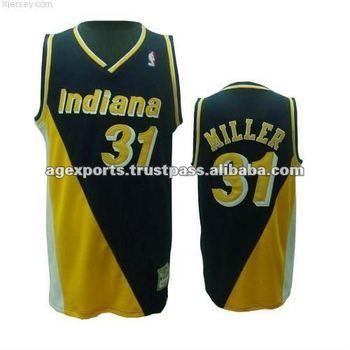 Basketball Jersey Black And Yellow Buy Basketball Jersey Black And