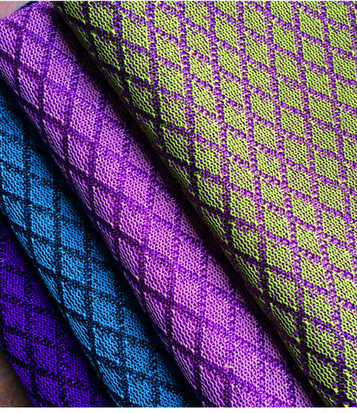 do you want to purchase much colour flexible metal mesh fabric