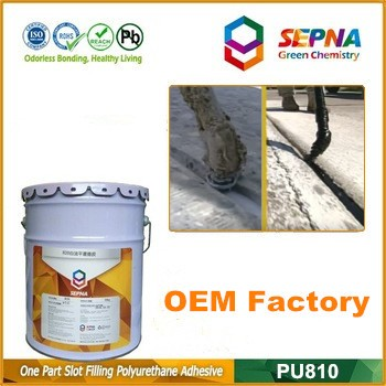 600ml One Component PU Foam Sealant for General Purpose use