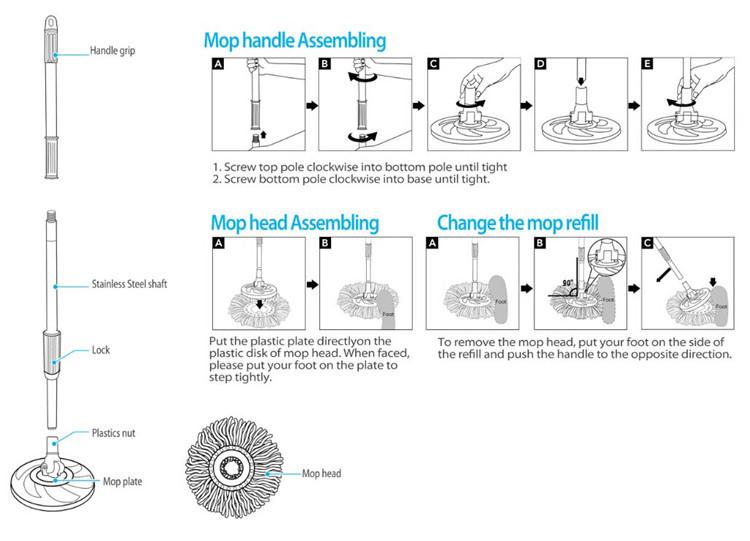 Mop handle Assembling.jpg