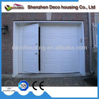 New Arrival Hormann Sectional Garage Doors Door Horizontal Sliding Door Used Panel View Hormann Sectional Garage Doors Decohousing Product Details From Shenzhen Deco Housing Co Ltd On Alibaba Com