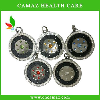7star quantum energy pendant with oem buy quantum energy pendant 7star quantum energy pendant with oem aloadofball Images