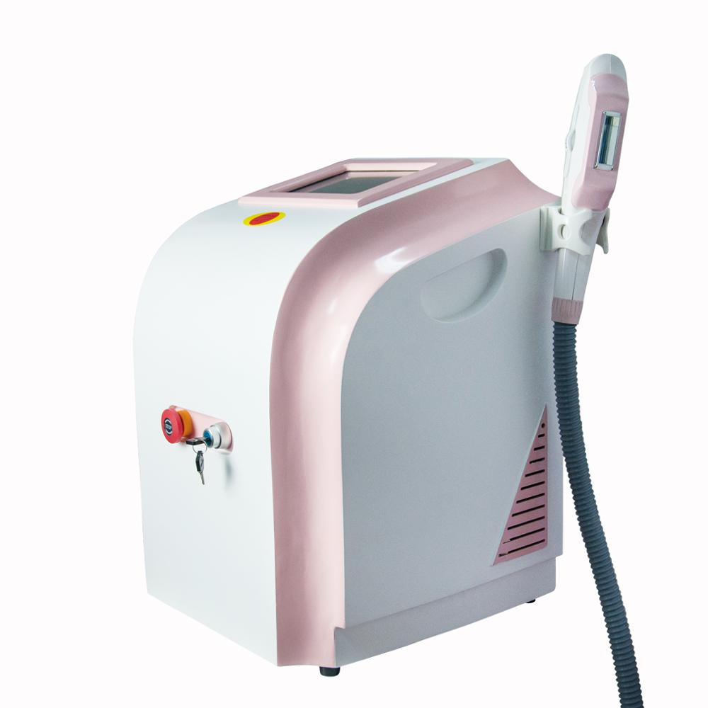 Fashion Design Pink Color Definition Depilation Hair Removal Laser Machine Buy Depilation Machine Hair Removal Laser Machine Depilation Is Product On Alibaba Com